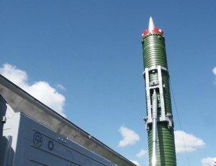关键时刻,此大国直接出手教训韩日,霸气助攻中国反萨德