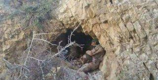 泪目!中国公民被绑架,巴基斯坦军队竟然这么做!
