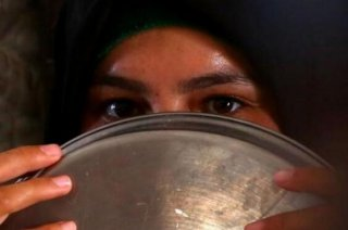 """新加坡逮捕首位女性IS嫌犯,竟然是""""幼师""""!"""