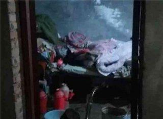 """七旬老汉租房给""""干女儿住"""" 竟然是为了让她做这件事"""