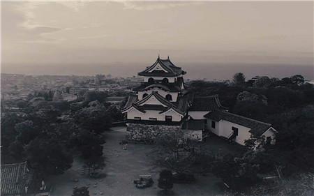 真不怕变贞子?日本习俗每盖一间新房子,都要活埋一名少女