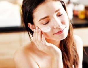 怎样保养皮肤?