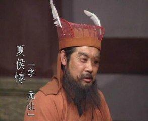 曹操帐下的五名大将,最猛的竟然不是张辽!
