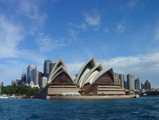 """澳洲华裔移民呼吁政府禁止使用中文,为了""""逼""""大家学英语"""