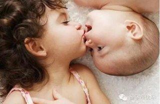 备孕帮陈静医生:卵巢储备功能减退成功受孕诊疗案例