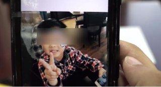 """华裔女子带儿子回国探亲,因拒返美被判""""绑架罪""""!"""