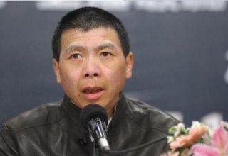 冯小刚点名批评孙红雷,不好好演戏去综艺瞎扑腾,本末倒置!