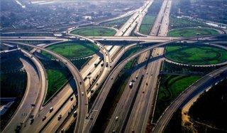 印度游客:同中国一比,印度的高速公路简直就是乡村小道