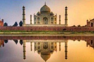 印度游客来华旅游,却还看不起中国,大放厥词?