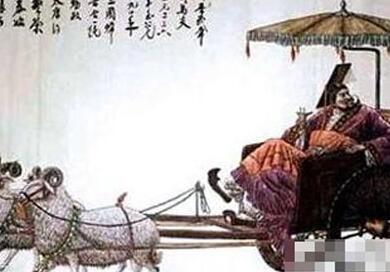 古代皇帝特制的四大淫乐工具,让人目瞪口呆!