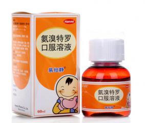 掌握咳嗽的防治方法,助孩子安然过夏