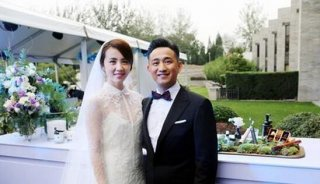 都知道黄磊宠爱了孙莉22年,但你可能不知道他曾经爱过别人!