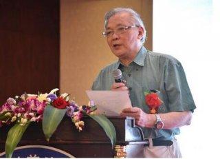 鼻之殇 爱起航-- 全国鼻缺损公益救助行动新闻发布会在杭州成功召开
