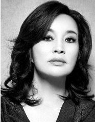 刘晓庆60岁演16岁少女很可怕?而她78岁演14岁林黛玉!