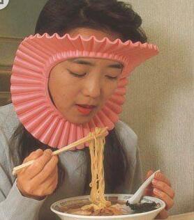 """日本人有多""""变态""""? 这些发明让人""""无法直视""""!"""