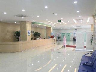 重庆黄泥磅医院口碑