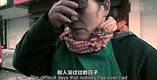 """现实版""""陈世美"""":身为交警,却在奶奶去世后抛妻弃子娶干妹妹!"""