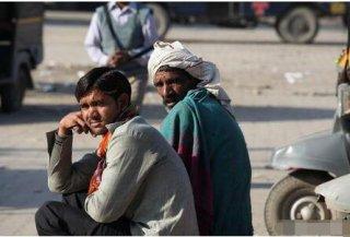 印度推出牛粪巴士,印度媒体:就这一项就已经落后中国二十年