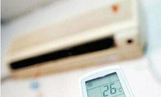 公司为省电费大热天居然不开空调,员工接连中暑,才勉强补贴500!
