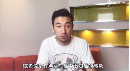 留学生感叹中国非常安全:不用担心会被警察拿枪打死!