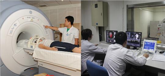 医诺信息化建设再发力 远程放疗平台造福基层肿瘤患者