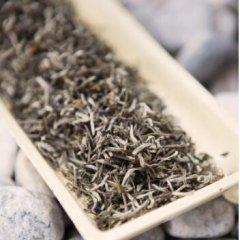 白茶是什么茶?