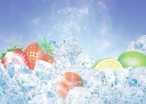 没有冰箱怎么保存冰块,泡沫箱冰块能保存多久?