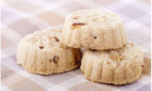 过期饼干能做什么,过期饼干还能吃吗?