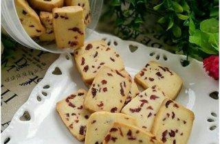 蔓越莓饼干和曲奇饼干要怎么保存,能保存多久呢?