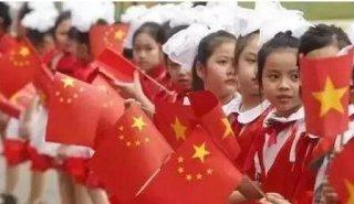 惊!世界上居然还有一个国家山寨中国?