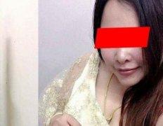 32岁女子诱骗13名男子结婚只为...