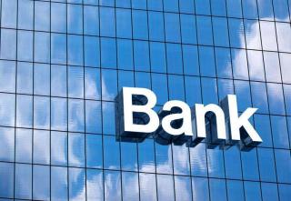 为什么银行员工不存钱到银行?