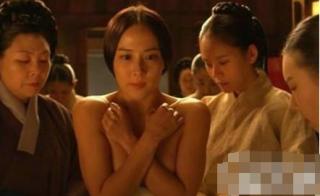 古代女子验身太奇葩看完要笑死