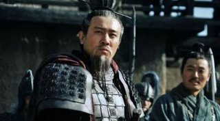 揭秘桃园结义刘备做大哥真正原因