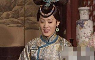 奇葩皇帝竟为这事给自己戴绿帽