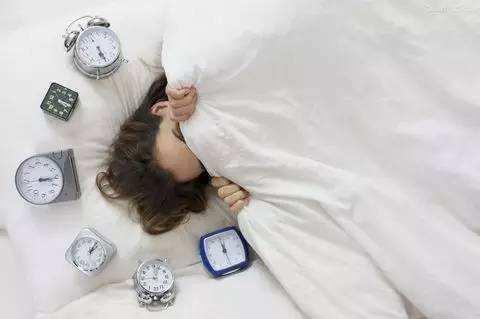 起床你需要养成的好习惯