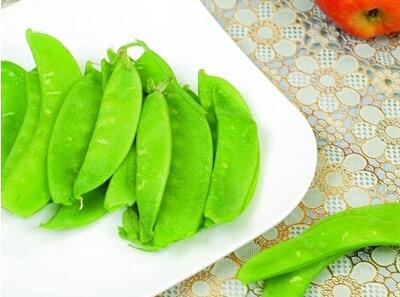 注意!误食这些蔬菜可能会中毒