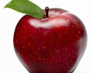 水果煮着吃各有什么功效