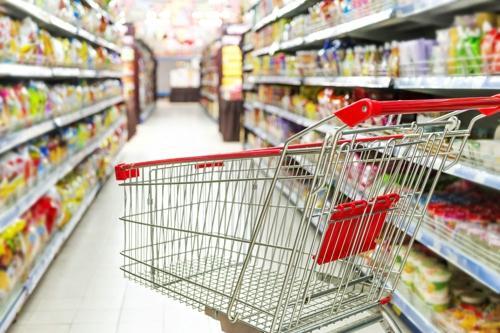 逛超市哪些东西不要买