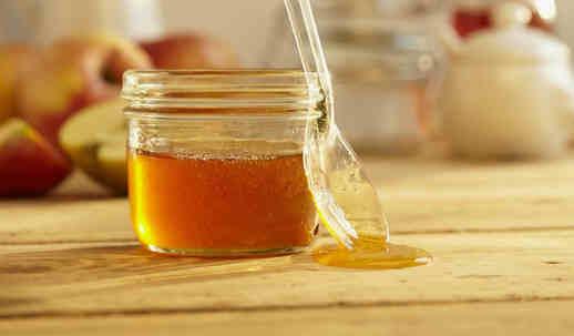 喝蜂蜜水需要注意哪些问题?