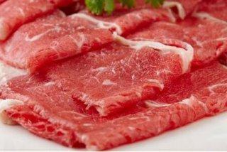 科学家发现常吃肉会降低智商