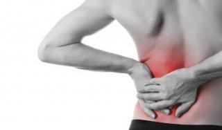 正确的坐姿站姿有利于缓解腰部酸痛
