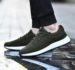 穿运动鞋有哪些注意事项