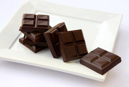 高血压患者的饮食禁忌