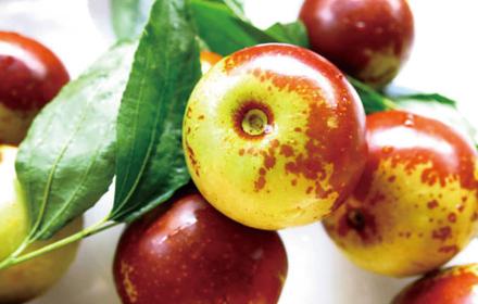 女性月经期间适宜吃什么水果