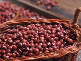 常吃红豆有哪些好处