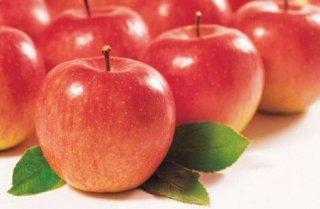 熬夜后吃哪四種水果對身體好
