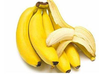 熬夜后吃哪四种水果对身体好
