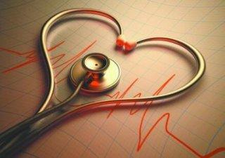 心跳過慢要小心,可能是心臟出問題