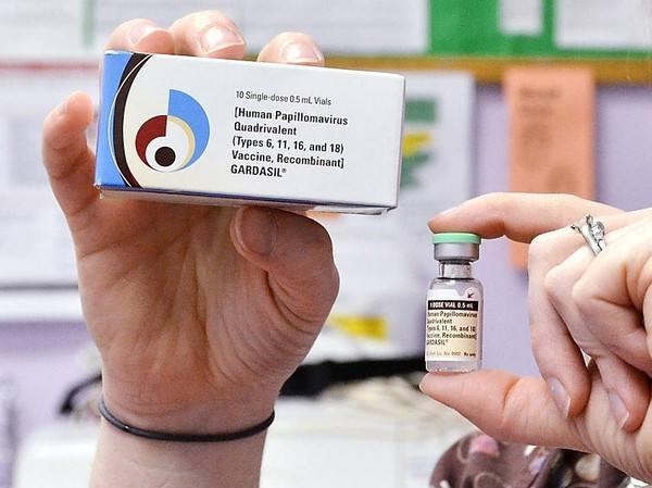 接种了宫颈癌疫苗你要知道些什么